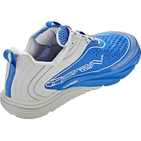 Altra Torin 3.5 Shoes Men blue